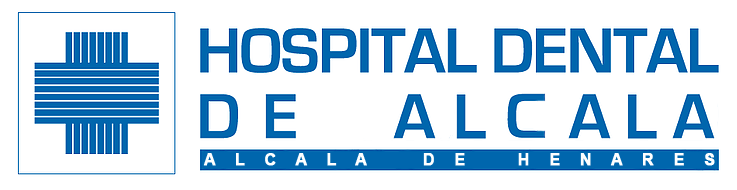 Hospital Dental Alcala